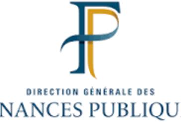Permanence Trésorerie de Roquecourbe