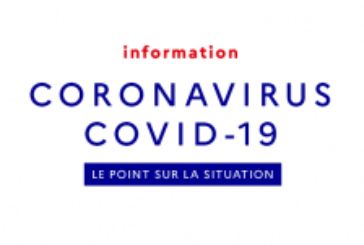 COVID-19 : Attestations de déplacements