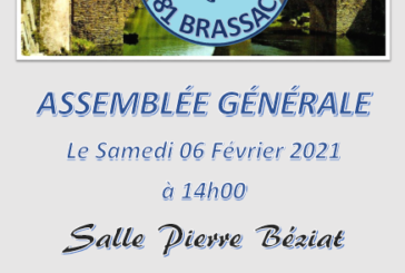 AAPPMA81 Brassac