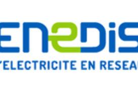 Travaux : réseau électrique