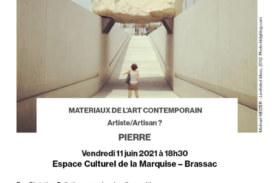 Conférence d'Histoire de l'Art