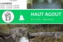 Kayak : 45ème concentration du haut Agoût