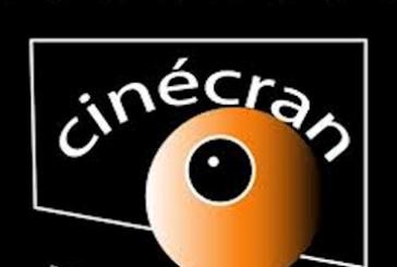 Le Cinécran