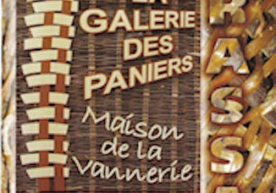 vannerie_petite