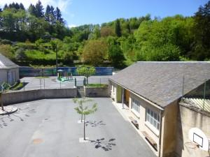 Ecole Louis Cavaillès