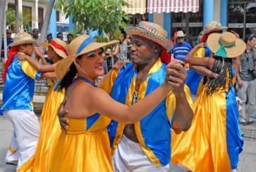 CUBA ce soir 10 juillet au Camboussel