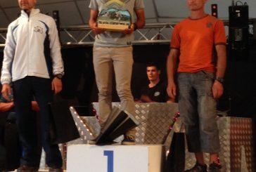 BRASSAC pépinière de champions…