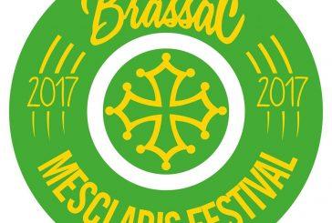 Les fêtes de BRASSAC – Demandez le programme –