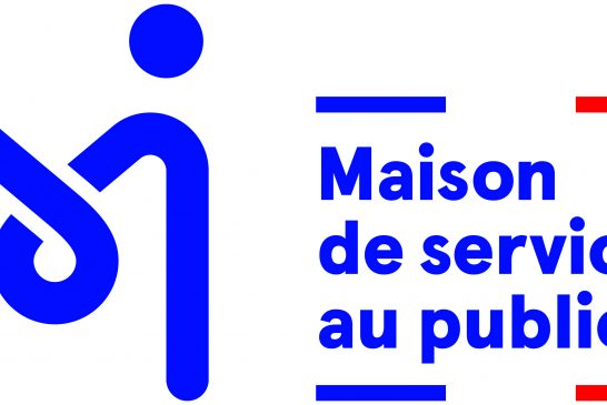 Information Accueil Mairie