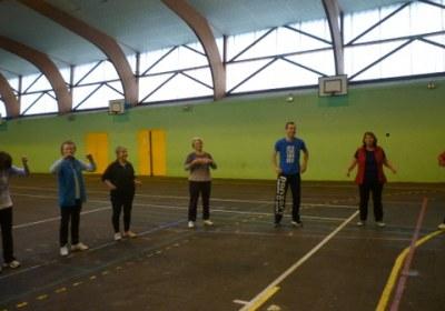 Gym des Cadets de Brassac 106