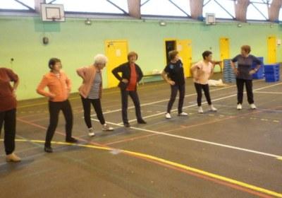 Gym des Cadets de Brassac 108