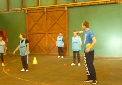 Gym des Cadets de Brassac 120