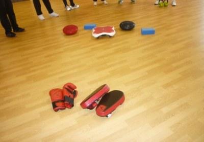 gym des cadets 002