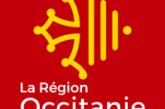 Tourisme en Occitanie