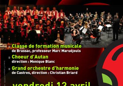 ConcertPrintempsBrassacweb