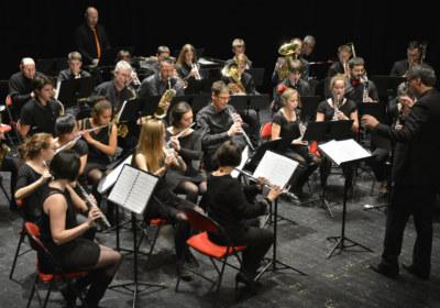 OrchestreHarmonieCastres