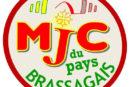 Une nouvelle saison avec la MJC