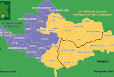 Où en est le S.C.O.T. ( schéma de cohérence territoriale)
