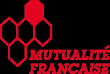 Communiqué de la mutualité Française.