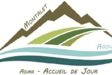 Un trophée pour l'accueil de jour Agout-Montalet