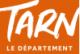 Permanences des conseillers départementaux