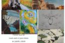 Exposition «Artistes d'ici»