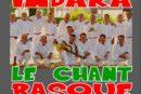 Chants Basques avec le Groupe Indara