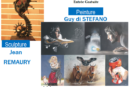 Exposition : Di Stefano et Remaury