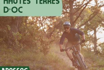 8eme Enduro VTT Hautes Terres d'Oc