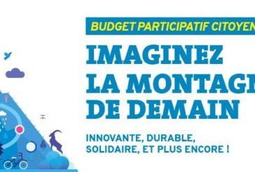 Les citoyens d'Occitanie imaginent la montagne de demain