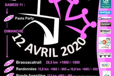 Brassacatrail 2020