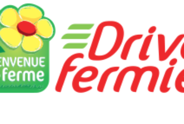 COVID-19 : Drive fermier