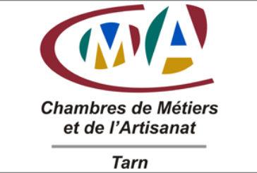 CMA du Tarn : Relance de la cellule de crise COVID-19