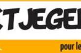 # TKTJEGERE : un coup de pouce pour les jeunes tarnais de 11 à 21 ans !