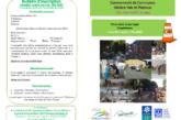 Chantier Loisirs 2021/2022
